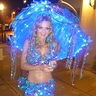 Photo #2 - Enchanted Mermaid with Jelly Fish