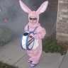 Photo #1 - Energizer Bunny