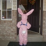 Photo #2 - Energizer Bunny