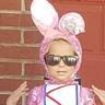 Photo #3 - Energizer bunny