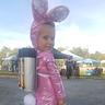 Photo #5 - Energizer bunny
