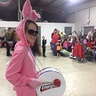 Photo #3 - Energizer Bunny