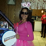 Photo #1 - Energizer bunny front
