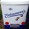 Photo #3 - Entenmann's Driver