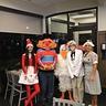 Photo #2 - Ernie from Sesame Street