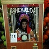 Photo #1 - Emeralda - Fortune Teller