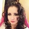 Photo #3 - Makeup