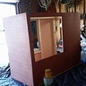 Photo #4 - Box and Frame