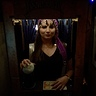 Photo #2 - Esmeralda Fortune Teller