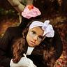 Photo #2 - Estefa Headless