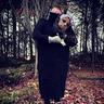 Photo #3 - Estefa Headless