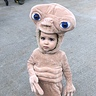 Photo #2 - Little E.T