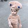 Photo #2 - Little E.T