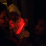 Photo #2 - baby ET