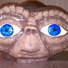 Photo #3 - ET the Extraterrestrial