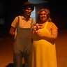 Photo #3 - Eustace and Muriel