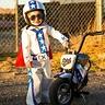 Photo #1 - Evel Knievel