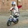 Photo #2 - Evel Knievel