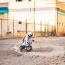 Photo #4 - Evel Knievel
