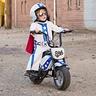 Photo #5 - Evel Knievel