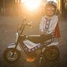Photo #7 - Evel Knievel