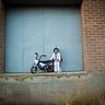 Photo #8 - Evel Knievel