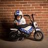 Photo #9 - Evel Knievel