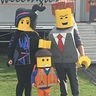 Photo #1 - Lego Family