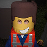 Photo #4 - Everything is Awesome - Lego Movie