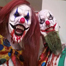 Photo #5 - Evil Killer Clowns