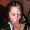 Photo #3 - Good times...these contacts made my costume!