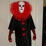 Photo #1 - Evil Clown