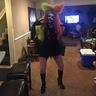 Photo #1 - Full costume