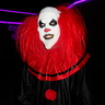 Photo #3 - Evil Clown