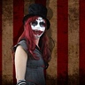 Photo #5 - She Clown