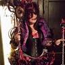 Photo #1 - Evil Jester