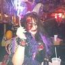 Photo #3 - Evil Jester
