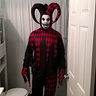 Photo #1 - Evil Jesters