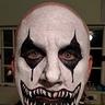 Photo #3 - Evil Jesters