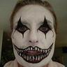 Photo #4 - Evil Jesters
