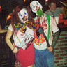 Photo #1 - Killer Clowns are adorable