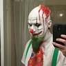 Photo #2 - Evil Killer Clowns