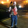 Photo #4 - Evil Killer Clowns