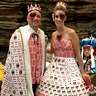Photo #1 - Evil King and Queen of Hearts