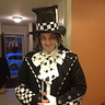 Photo #3 - The Evil Mad Hatter
