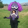 Photo #1 - Evil Minion Kevin