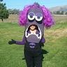 Photo #1 - Evil Minion Kevin
