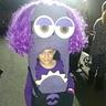 Photo #3 - Kevin at carnival