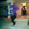 Photo #8 - Kevintricktreating
