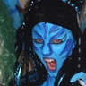 Photo #3 - Evil New Avatar Character